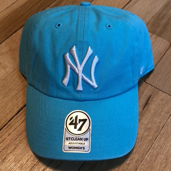 separation shoes b06a0 1e5b1 amazon mlb new york yankees mens 47 brand clean up cap red 8c3ce 25565   canada new york yankees womans 47 brand hat new d7c0b 485b2